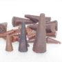 incense-cones