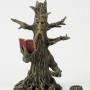 Tree Fairy Tales Incence Burner