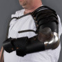 Leather Arm Basic with 1/2 gauntlet