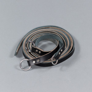 1 inch Ring Belt