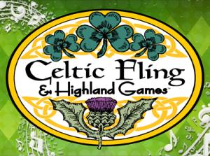 celticfling